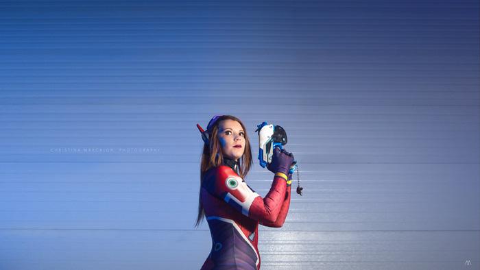 dva-cosplay (4)