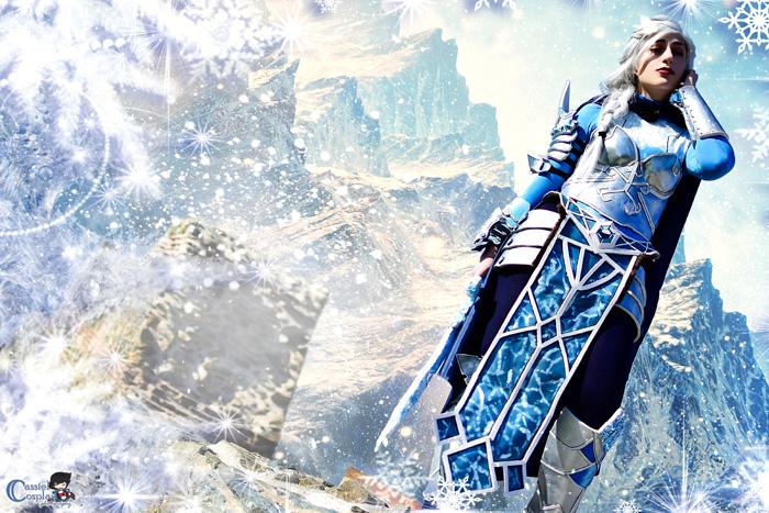 guerreira-elsa-frozen-cosplay (11)