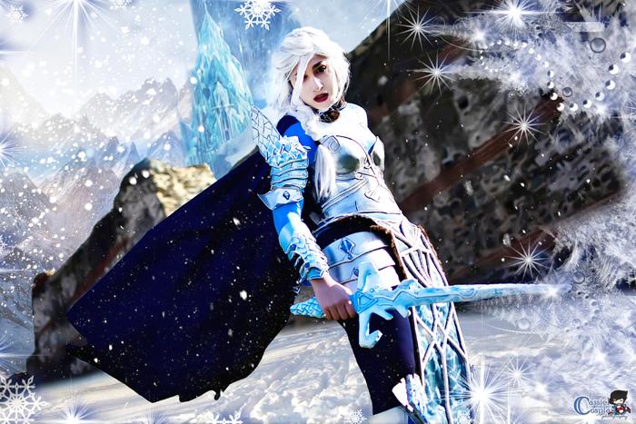 guerreira-elsa-frozen-cosplay (12)