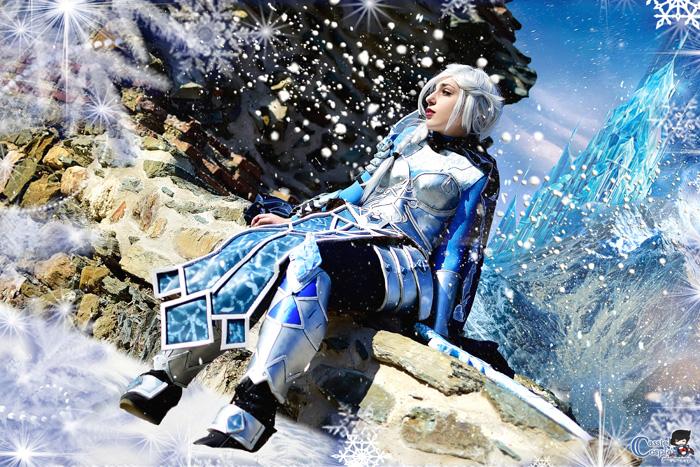 guerreira-elsa-frozen-cosplay (13)