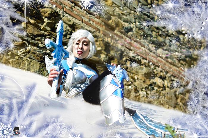 guerreira-elsa-frozen-cosplay (14)
