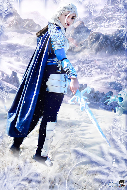 guerreira-elsa-frozen-cosplay (2)