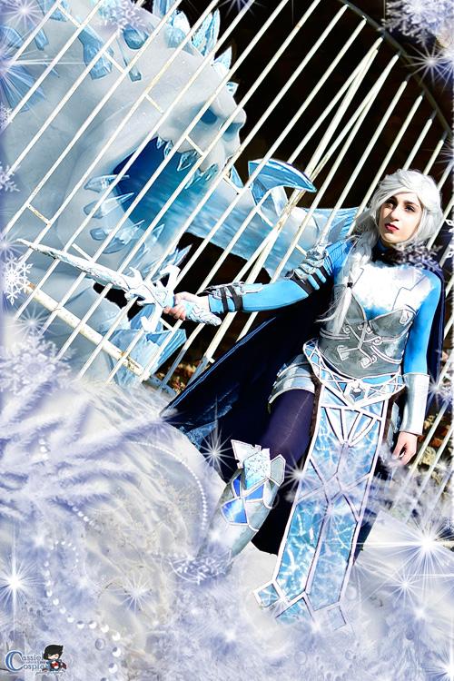 guerreira-elsa-frozen-cosplay (5)