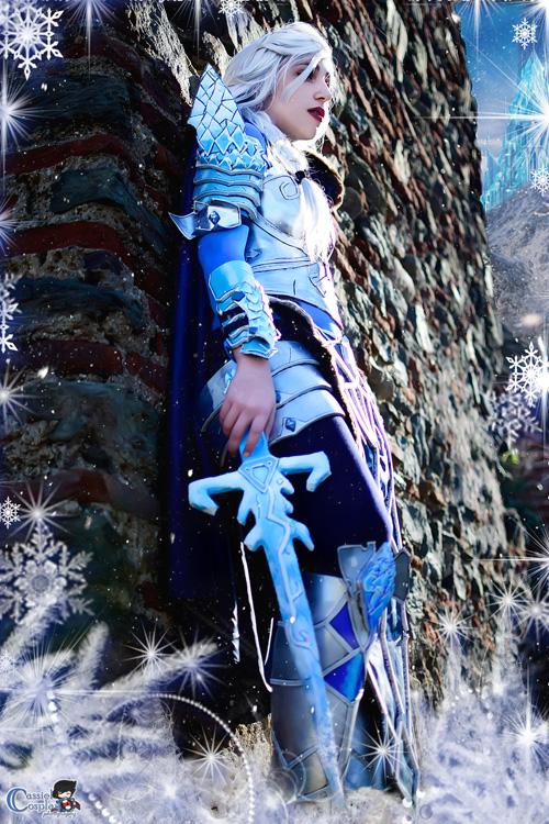guerreira-elsa-frozen-cosplay (8)