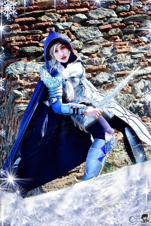 guerreira-elsa-frozen-cosplay (9)