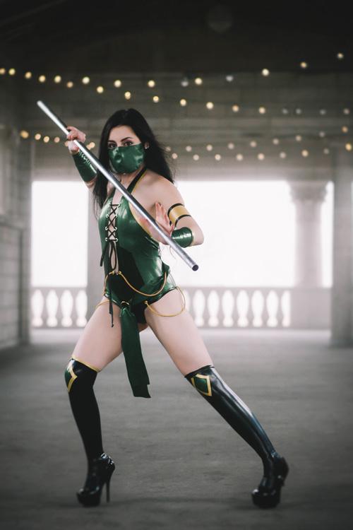 jade-cosplay-mk (1)