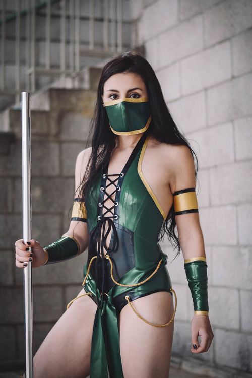jade-cosplay-mk (3)