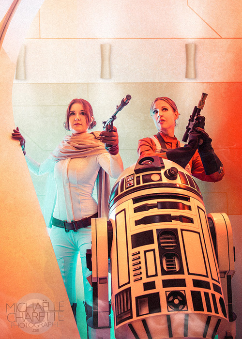 leia-star-wars-cosplay (1)