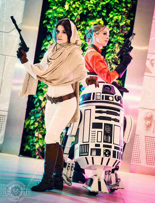 leia-star-wars-cosplay (2)