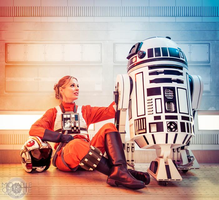leia-star-wars-cosplay (3)