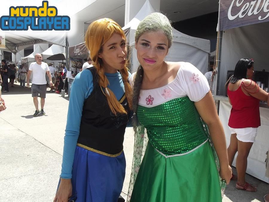 melhores-cosplays-do-encontro-de-cosplays (1)