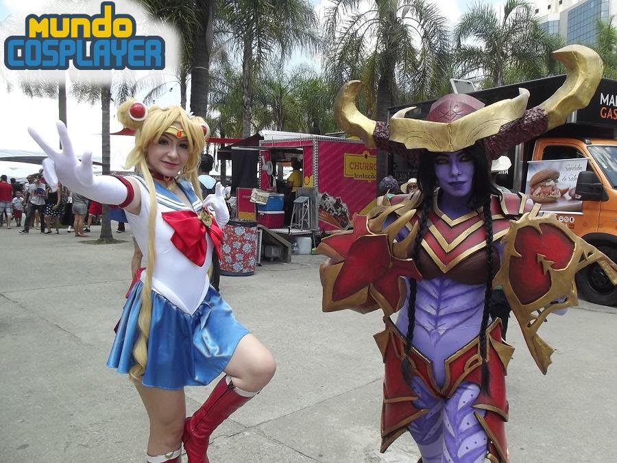 melhores-cosplays-do-encontro-de-cosplays (11)