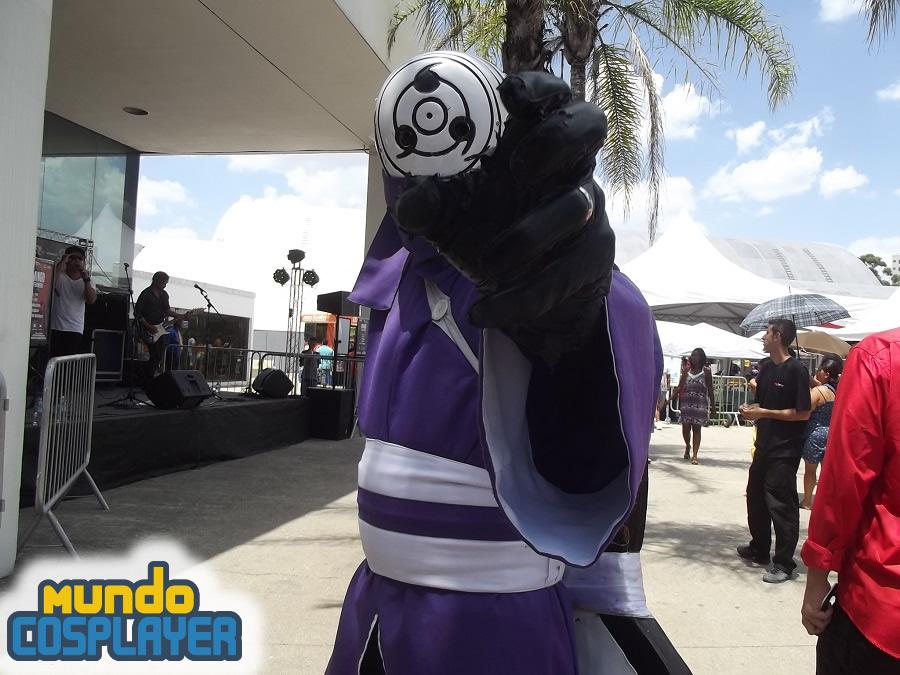 melhores-cosplays-do-encontro-de-cosplays (12)
