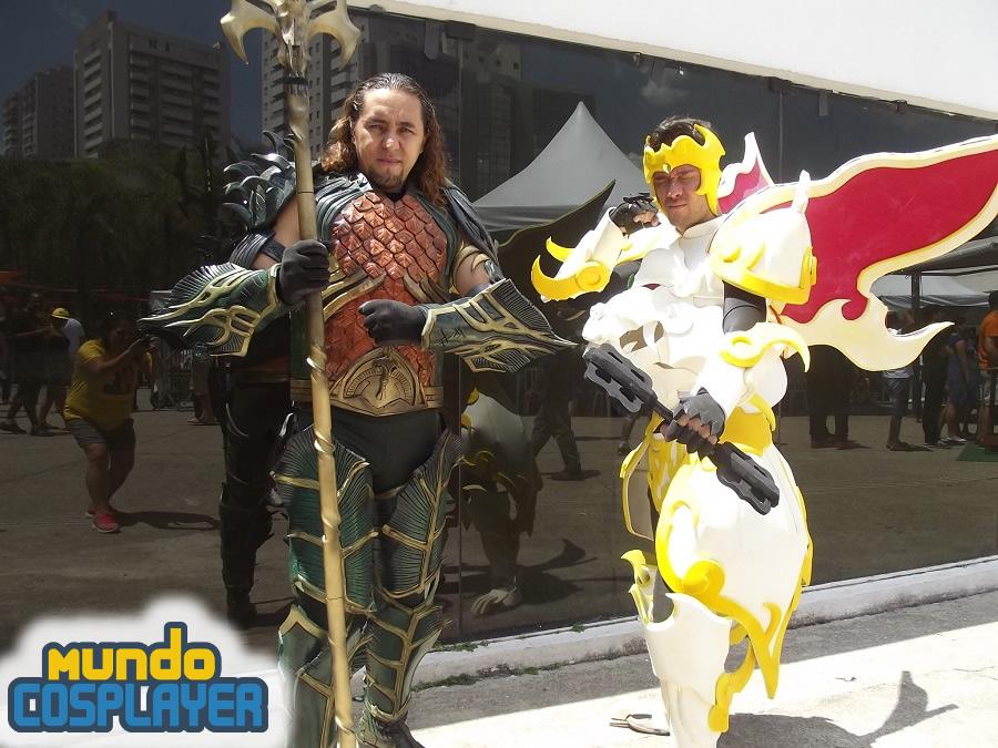 melhores-cosplays-do-encontro-de-cosplays (13)