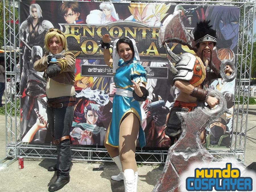melhores-cosplays-do-encontro-de-cosplays (19)