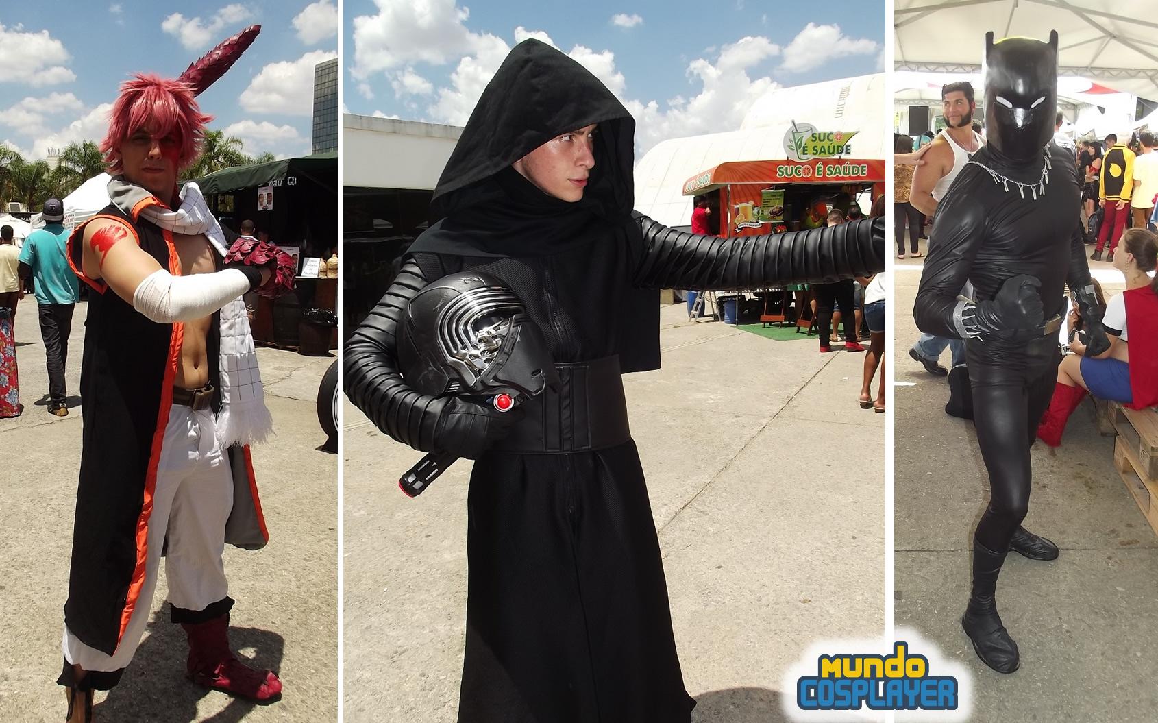 melhores-cosplays-do-encontro-de-cosplays (2)