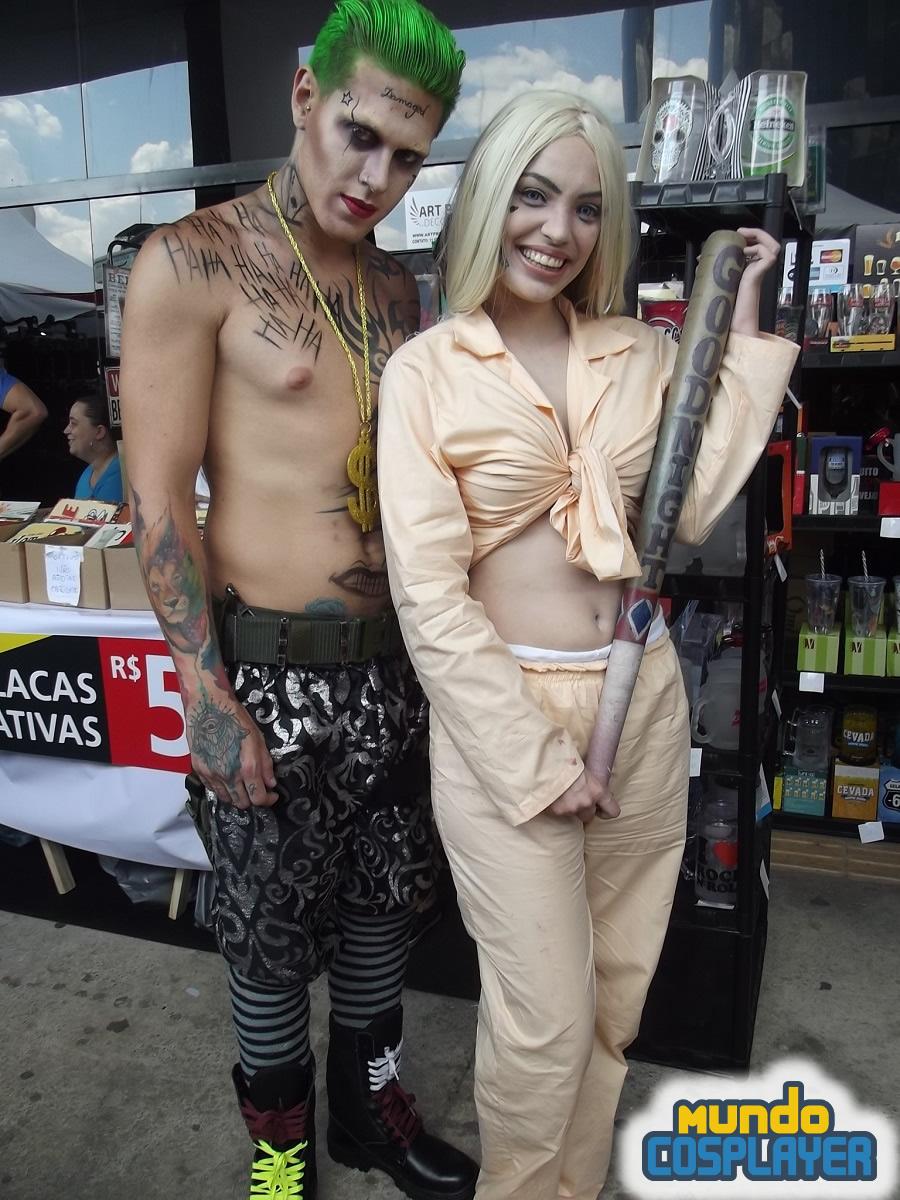 melhores-cosplays-do-encontro-de-cosplays (25)