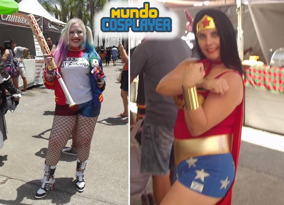 melhores-cosplays-do-encontro-de-cosplays (5)