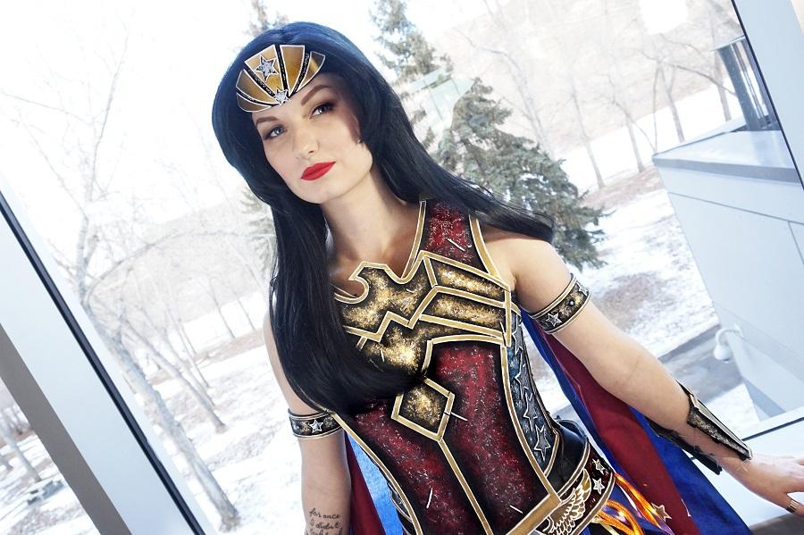 mulher-maravilha-cosplay (2)