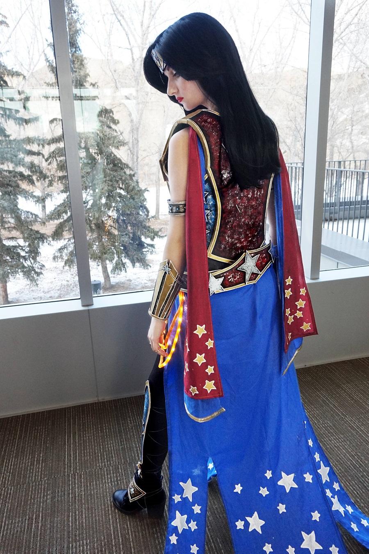 mulher-maravilha-cosplay (3)