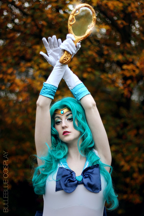 sailor-netuno-cosplay (3)
