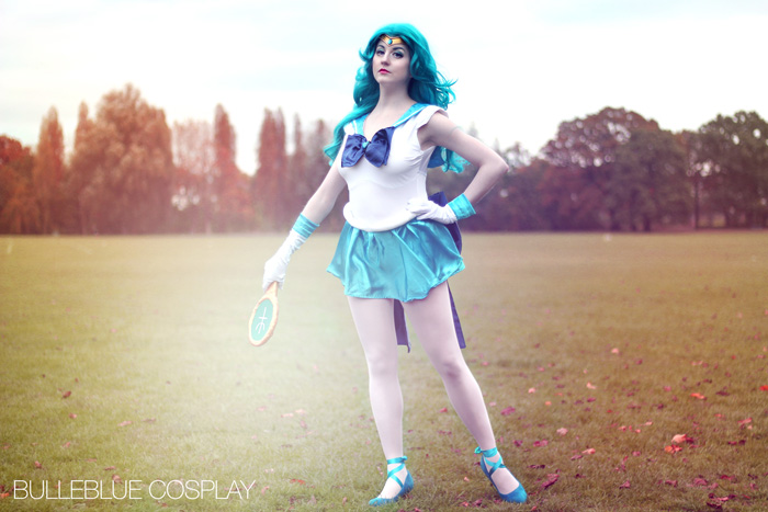 sailor-netuno-cosplay (6)