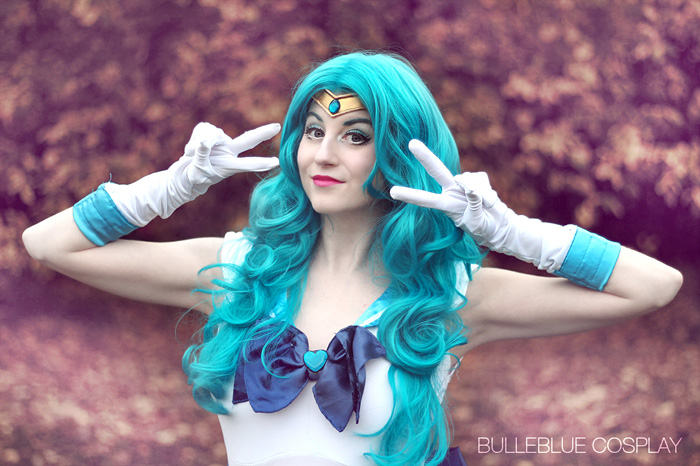 sailor-netuno-cosplay (7)