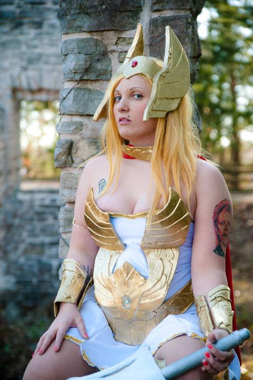 she-ra-cosplay (1)