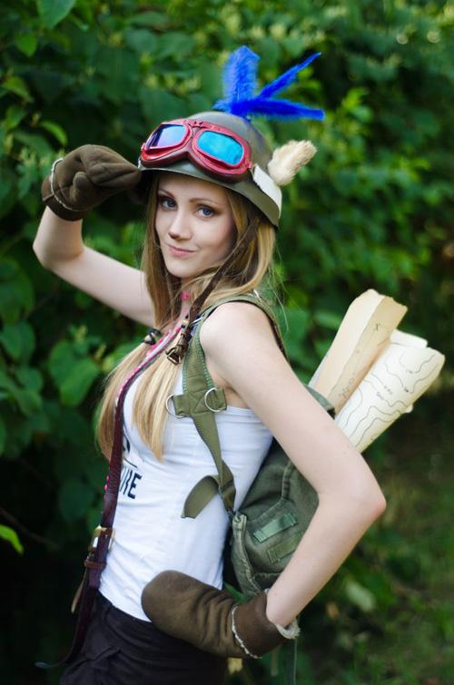 teemo-lol-cosplay (1)