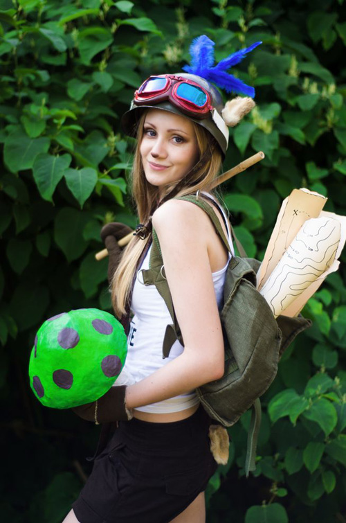 teemo-lol-cosplay (2)