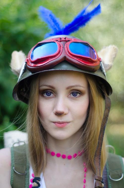 teemo-lol-cosplay (4)