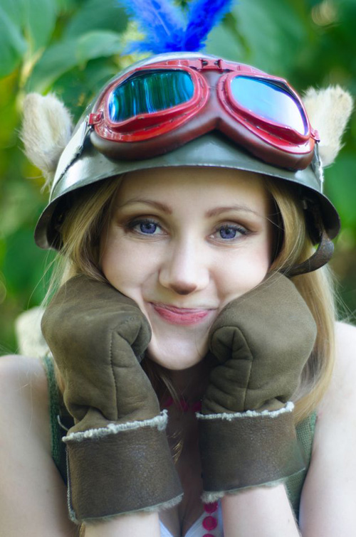 teemo-lol-cosplay (6)