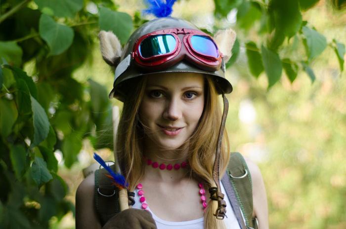teemo-lol-cosplay (8)