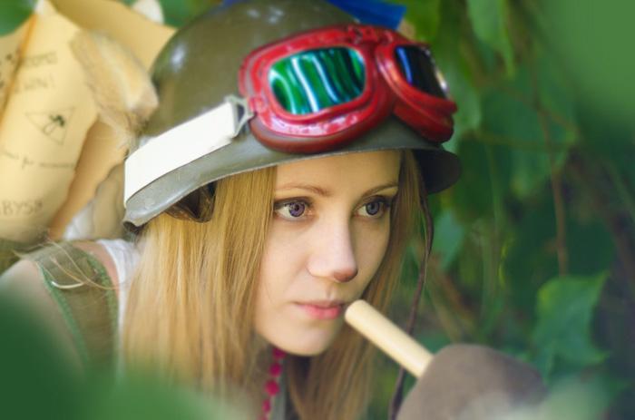 teemo-lol-cosplay (9)