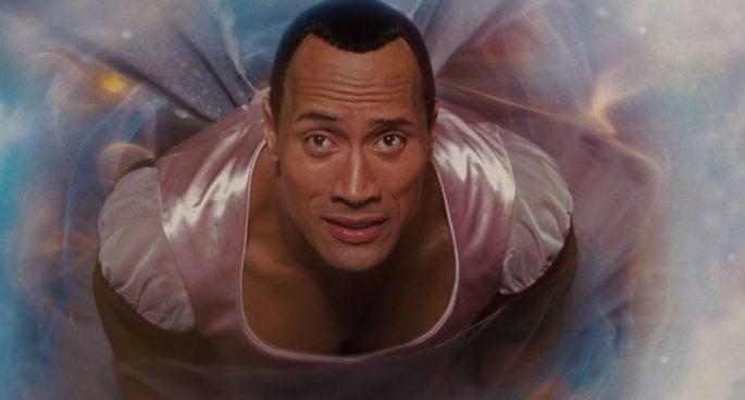 Dwayne-Johnson-cosplay (4)