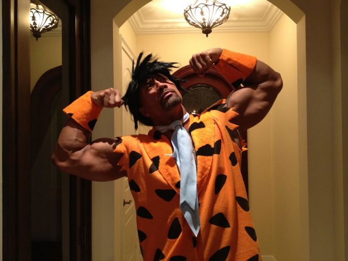 Dwayne-Johnson-cosplay (6)