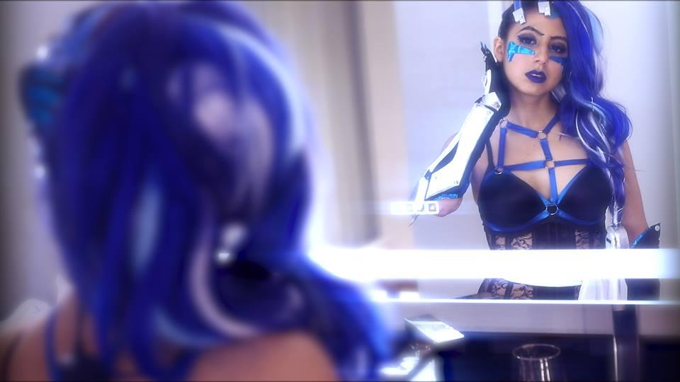 Overwatch-lingerie (27)