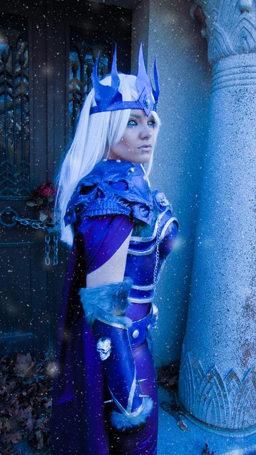arthas-cosplay (1)