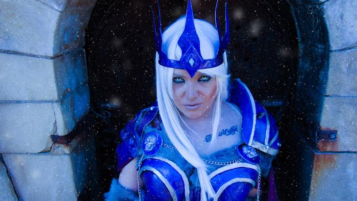 arthas-cosplay (4)