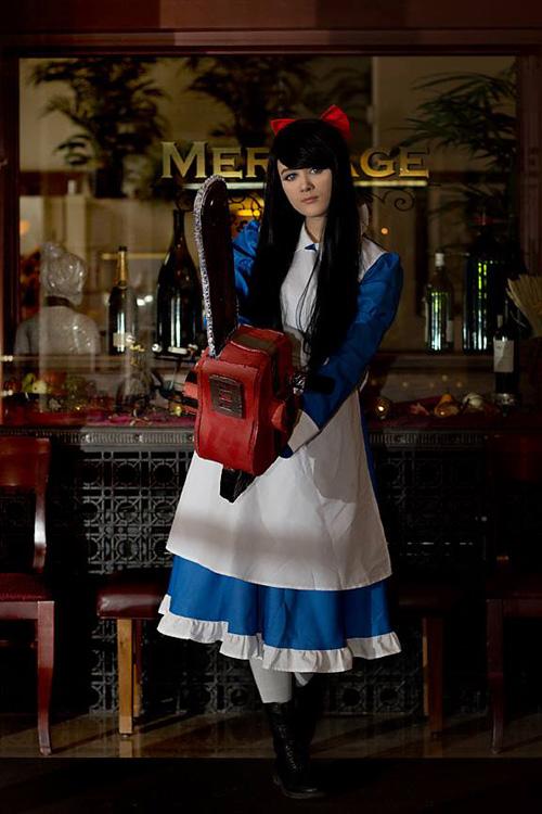aya-drevis-cosplay (1)