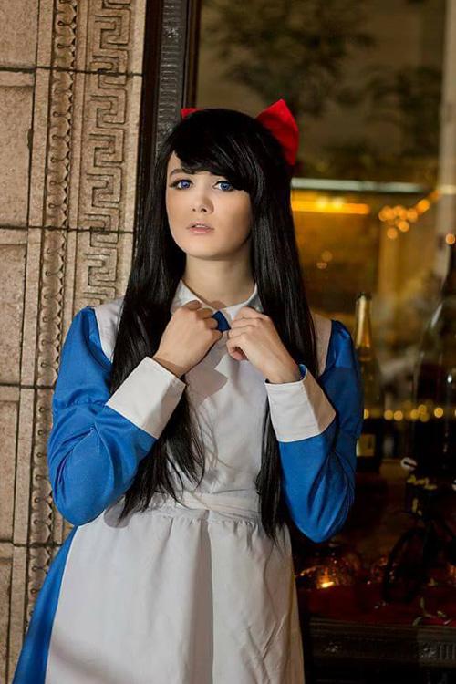 aya-drevis-cosplay (3)