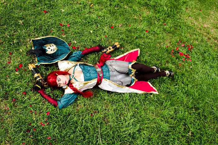 capita-miss-fortune-cosplay (5)