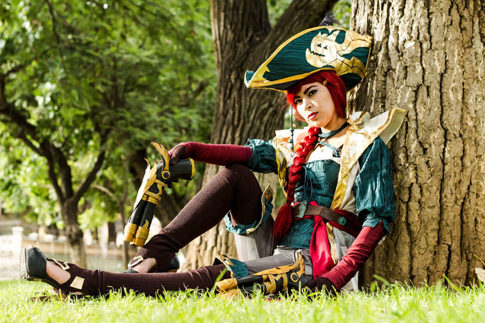capita-miss-fortune-cosplay (7)