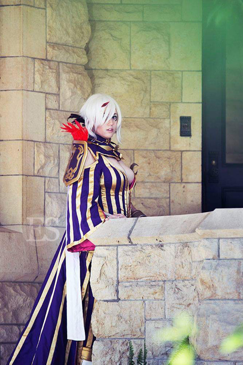 cia-cosplay-hyrule-warriors (2)