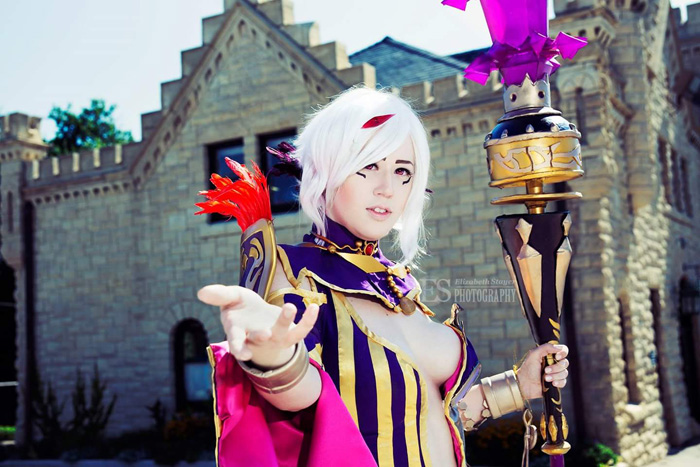 cia-cosplay-hyrule-warriors (4)