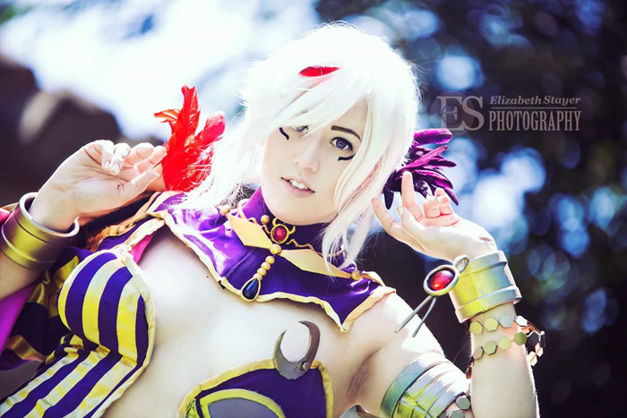 cia-cosplay-hyrule-warriors (5)