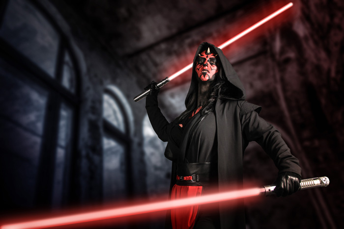 darth-maul-cosplay (1)