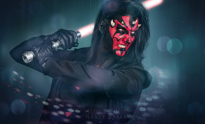darth-maul-cosplay (2)