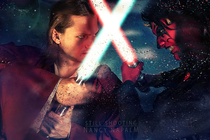 darth-maul-cosplay (3)