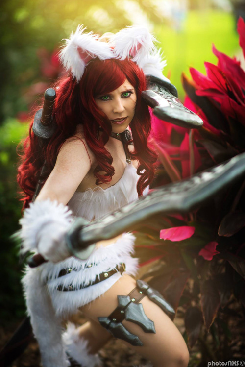 kitty-cat-katarina-cosplay (5)